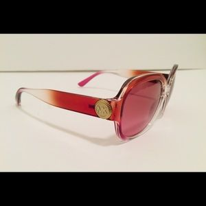 Michael Kors Sunglasses Brand New